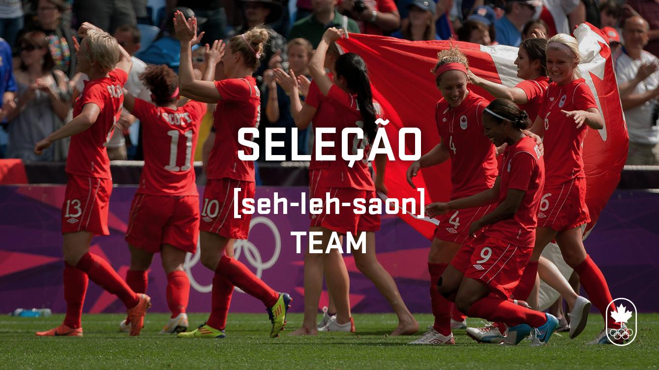 team portuguese