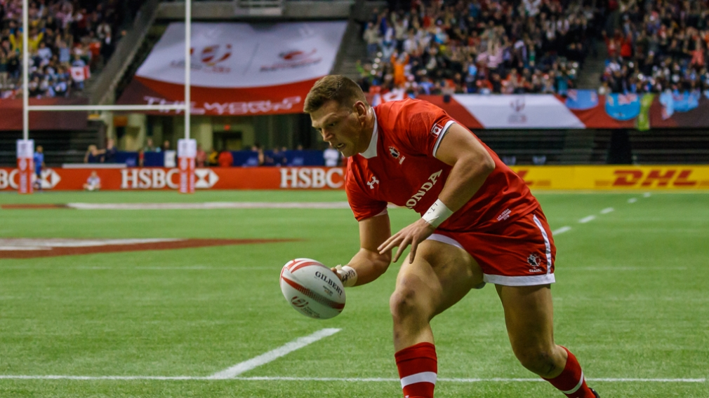8 Rugby Sevens plays worth a second view