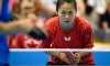 Olympic veterans Zhang and Wang will return to Rio for table tennis