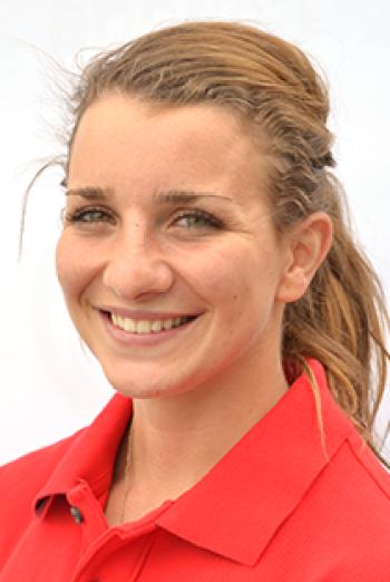 Andréanne Langlois
