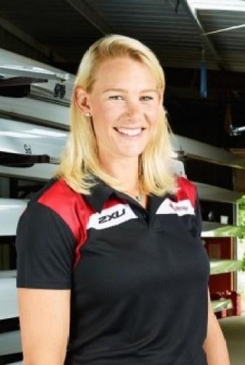 Christine Roper