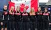 Returning Olympians highlight Canada's cycling team