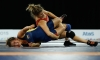 Eight wrestlers named to Olympic team for Rio 2016