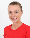 Kirsten Sweetland