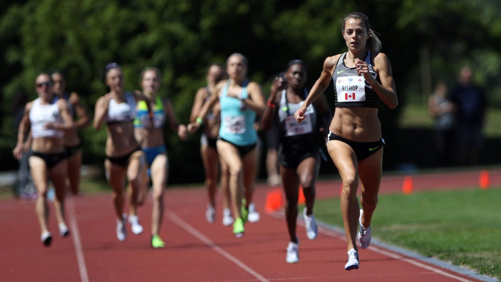 Canadian Roundup: Triumph and heartbreak ahead of Rio 2016