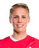 Sophie Schmidt