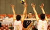 Canada's men's volleyball team ready for Rio after long Olympic absence