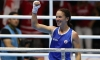 Three Canadian boxers nominated for Rio 2016