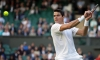Fourth round of Wimbledon awaits Raonic after seeing off Sock