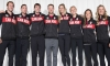 Eight beach nominees to give Canada maximum visibility at Rio 2016