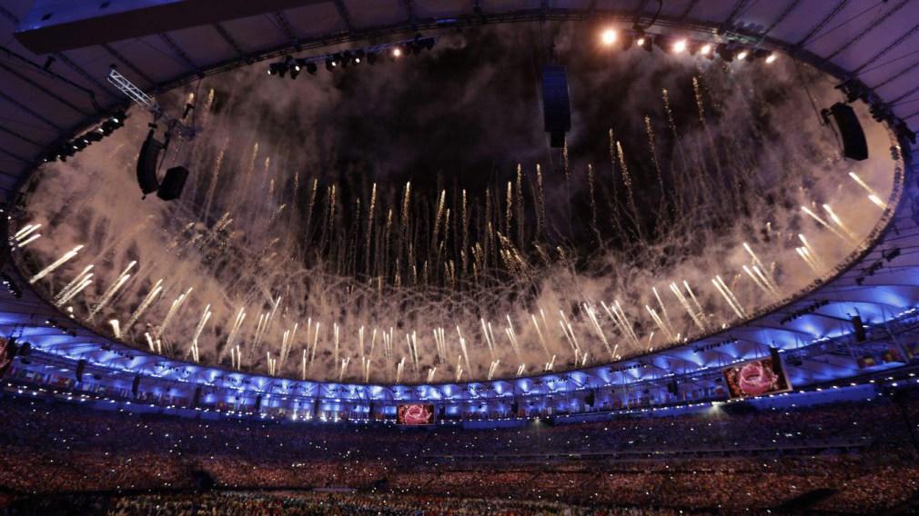 Rio 2016: Day 16 Team Canada Schedule