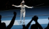 Harvey upsets world number one, achieves Canadian fencing best ever