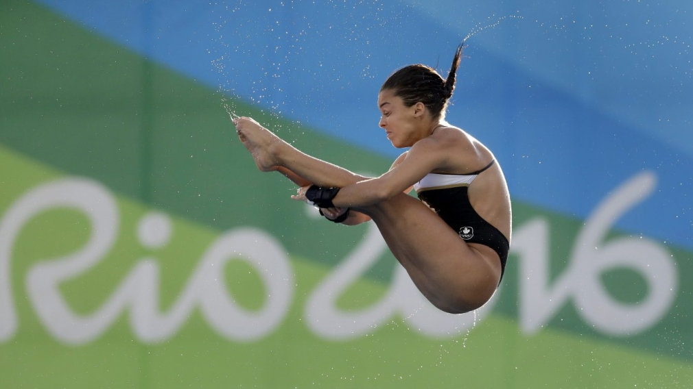 Rio 2016 Day 13: Results and fan reactions