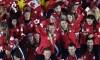 Live Blog: Team Canada athletes at the Rio 2016 Closing Ceremony