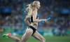 Athletics: Canada claims three medals at Diamond League final in Belgium