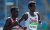 Canadian Roundup: Broken records, home soil podium and more