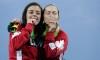 Day 4: Team Canada Rio 2016 Daily Recap