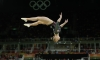 Gymnastics – Artistic
