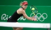 Bouchard beats Stephens in Olympic debut at Rio 2016