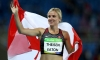 """Theisen-Eaton had javelin """"figured out"""" and it showed in historic Olympic heptathlon bronze"""