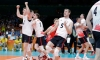 Canada's growth in volleyball apparent in opening days of Rio 2016