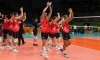 Canada looking to clinch Olympic volleyball quarterfinal spot at Rio 2016