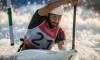 Canoe/Kayak – Slalom