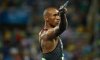 Decathlete Damian Warner sets new Canadian record with his 4th Hypo Meeting title