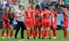 Canada to meet host Brazil in Olympic bronze medal match