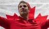 """""""I wouldn't say that I feel a lot of pressure,"""" Drouin cool as ice in Olympic high jump win"""