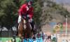 Equestrian – Jumping