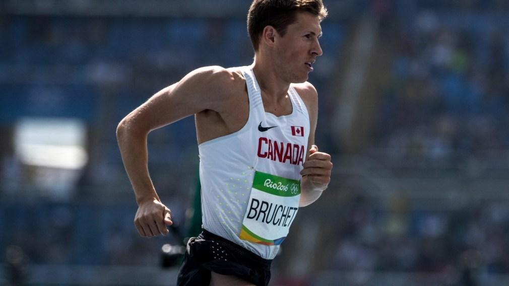 Luc Bruchet