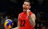Canada's volleyball team dreaming big with Olympic quarterfinal spot