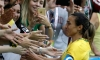 5 players to watch on Brazil's Olympic women's football team