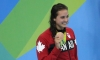 Masse adds to maple leaf medal momentum at Rio 2016