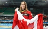 Oleksiak wins second Olympic medal at Rio 2016