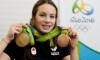 A closer look at Canada's swimming success at Rio 2016