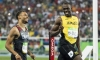 De Grasse and diversity gives Olympic 200m final a new look at Rio 2016