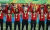 Day 3: Team Canada Rio 2016 Daily Recap