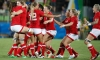 Canada wins rugby bronze at inaugural Olympic tournament in Rio