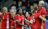 Canada advances to Rio 2016 Olympic women's football semifinals