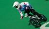 Cycling – BMX