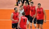 Canada picks up crucial three-point win over Mexico in Olympic volleyball