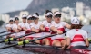 Day 6: Team Canada Rio 2016 Daily Recap