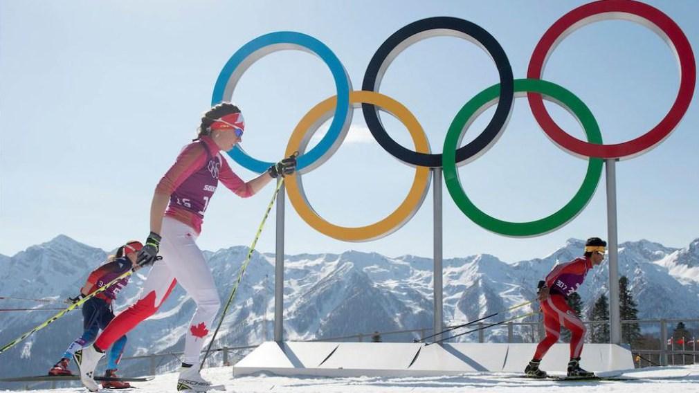 Media Advisory: COC accepting EOI for PyeongChang 2018 press accreditation