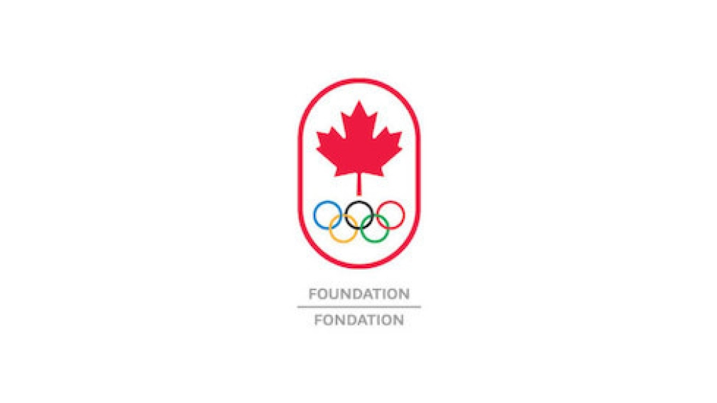 The North Face Makes Significant Donation to the Canadian Olympic Foundation