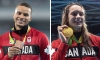 The path to Team Canada at Tokyo 2020 goes through Olympic Trials