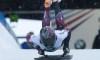Vathje wins skeleton opener on home ice in Whistler