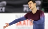 Canadian figure skaters set to test out Gangneung Ice Arena