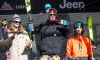X Games: Beaulieu-Marchand grabs bronze in ski slopestyle
